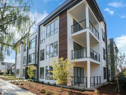 Photo of 425 NE Bryant ST , Unit 303, Portland, OR 97211 (MLS # 20362146)