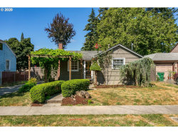 Photo of 10483 SE 29TH AVE, Milwaukie, OR 97222 (MLS # 20362658)
