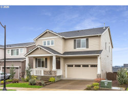 Photo of 13228 NW LOMBARDY DR, Portland, OR 97229 (MLS # 20362771)