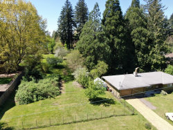 Photo of 8103 SW 54TH AVE, Portland, OR 97219 (MLS # 20370200)