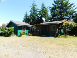 Photo of 93810 CHINA MOUNTAIN RD, Port Orford, OR 97465 (MLS # 20371014)