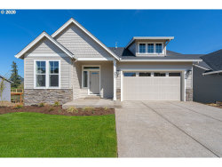 Photo of 321 E Taylor DR, Newberg, OR 97132 (MLS # 20371557)