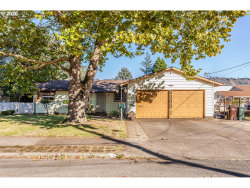 Photo of 8300 SE 78TH AVE, Portland, OR 97206 (MLS # 20372534)