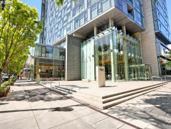 Photo of 1221 SW 10TH AVE , Unit 1704, Portland, OR 97205 (MLS # 20376002)
