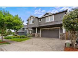 Photo of 22572 SW 104TH AVE, Tualatin, OR 97062 (MLS # 20377504)