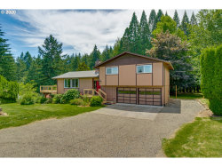 Photo of 18285 S Elida RD, Oregon City, OR 97045 (MLS # 20379421)
