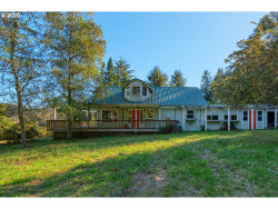 Photo of 90548 Highway 42S, Coquille, OR 97423 (MLS # 20379715)