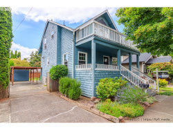 Photo of 2406 FRANKLIN ST, Vancouver, WA 98660 (MLS # 20380177)