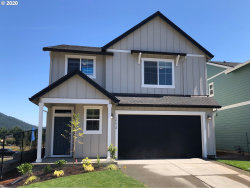 Photo of 10612 SE BLACK TAIL RD, Happy Valley, OR 97086 (MLS # 20382759)