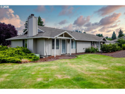 Photo of 8315 SW SHENANDOAH WAY, Tualatin, OR 97062 (MLS # 20385774)