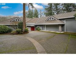 Photo of 8 DOVER WAY, Lake Oswego, OR 97034 (MLS # 20388397)