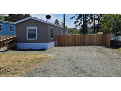 Photo of 90848 HOLLYWOOD LN, Coos Bay, OR 97420 (MLS # 20389806)