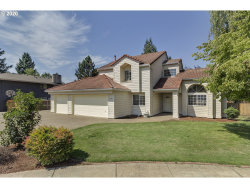 Photo of 575 NW queens CT, Hillsboro, OR 97124 (MLS # 20394176)