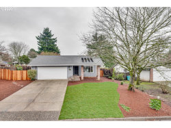 Photo of 2213 SE 146TH AVE, Vancouver, WA 98683 (MLS # 20396929)