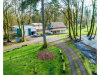 Photo of 7415 NE 275TH ST, Battle Ground, WA 98604 (MLS # 20398312)