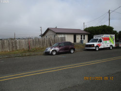 Photo of 138 S MARPLE, Coos Bay, OR 97420 (MLS # 20399155)
