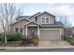 Photo of 11029 NW CRYSTAL CREEK LN, Portland, OR 97229 (MLS # 20401764)