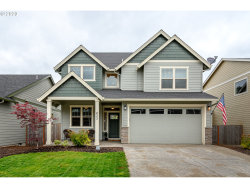 Photo of 433 E TAYLOR DR, Newberg, OR 97132 (MLS # 20402961)