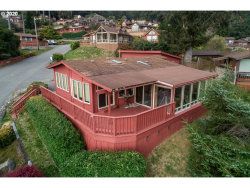 Photo of 19921 WHALESHEAD RD , Unit T 1, Brookings, OR 97415 (MLS # 20403933)