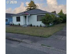Photo of 1855 MAPLE, North Bend, OR 97459 (MLS # 20404972)
