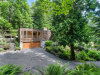 Photo of 625 SW 48TH DR, Portland, OR 97221 (MLS # 20406606)