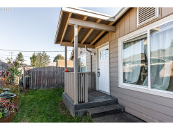 Photo of 489 49TH ST, Springfield, OR 97478 (MLS # 20406712)