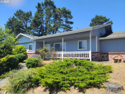 Photo of 17304 BLUEBERRY DR, Brookings, OR 97415 (MLS # 20407175)