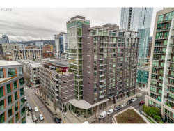 Photo of 1255 NW 9TH AVE , Unit 311, Portland, OR 97209 (MLS # 20408060)