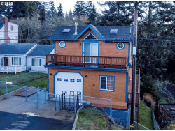Photo of 1650 9th ST, Astoria, OR 97103 (MLS # 20408938)