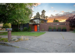 Photo of 18875 NW AURORA PL, Portland, OR 97229 (MLS # 20411255)