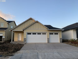 Photo of 215 E Chandler DR, Newberg, OR 97132 (MLS # 20412696)