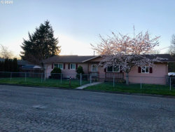 Photo of 1181 N 16th ST, Cottage Grove, OR 97424 (MLS # 20414982)