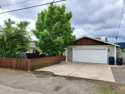 Photo of 1332 S ST, Springfield, OR 97477 (MLS # 20415396)