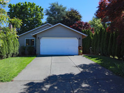Photo of 2279 SW AUGUSTA DR, Aloha, OR 97003 (MLS # 20415578)