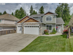 Photo of 2806 NW 143RD WAY, Vancouver, WA 98685 (MLS # 20416968)