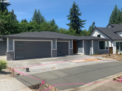 Photo of 4606 SE 17TH CT, Battle Ground, WA 98604 (MLS # 20418184)