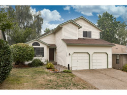 Photo of 13200 SW CHELSEA LOOP, Portland, OR 97223 (MLS # 20418371)
