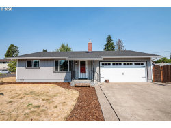 Photo of 420 E 7TH AVE, Junction City, OR 97448 (MLS # 20419479)