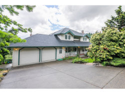 Photo of 10950 SE 258TH PL, Damascus, OR 97089 (MLS # 20420783)