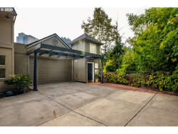 Photo of 852 SW BROADWAY DR , Unit #7, Portland, OR 97201 (MLS # 20421850)