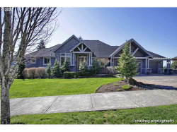 Photo of 13980 SE SUNSHADOW ST, Happy Valley, OR 97086 (MLS # 20422804)