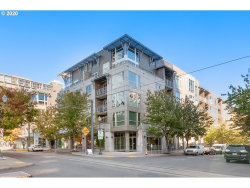 Photo of 1125 NW 9TH AVE , Unit 412, Portland, OR 97209 (MLS # 20425023)