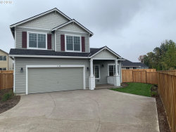 Photo of 1130 TOLIVER RD, Molalla, OR 97038 (MLS # 20425667)