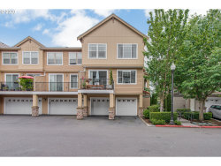Photo of 709 NW 118TH AVE , Unit 106, Portland, OR 97229 (MLS # 20425869)
