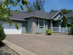 Photo of 2954 NW DAYSHA DR, Roseburg, OR 97471 (MLS # 20426958)