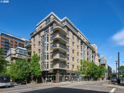 Photo of 1133 NW 11TH AVE , Unit 205, Portland, OR 97209 (MLS # 20427122)