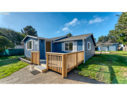 Photo of 315 ALDER ST, Brookings, OR 97415 (MLS # 20427643)