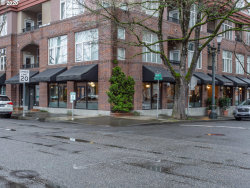Photo of 1131 NW HOYT ST, Portland, OR 97209 (MLS # 20430580)
