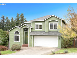 Photo of 2918 NW VANGUARD PL, Camas, WA 98607 (MLS # 20430645)