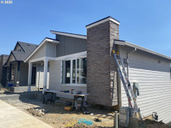 Photo of 10536 SE 162nd AVE, Happy Valley, OR 97086 (MLS # 20435419)